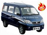 USD3950-Hot Promotion&Lowest Price of /Mini Bus/Mini City Bus/Mini Van