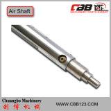 Leaf Type Air Shaft