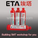 SMT Adhesive