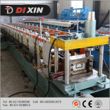 Galvanized Steel Truss Profile Light Keel C Profile Roll Forming Machine