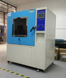 Industrial Sand IP5/6 Dust Test Chamber