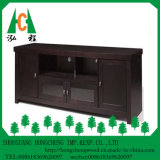 Modern Simple Solid Wood Latest Design TV Stands
