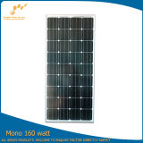 High Quality Best Price Thin Film Solar Panel for Sale with TUV