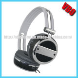 Uniqued Design Bulk Earphone & Headphone for Music