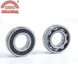 ISO 9001 Deep Grove Ball Bearing (2RS series)