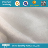 High Quality Cheaper Non Woven Products