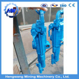 Yt28 Handheld Hydraulic Rock Drill