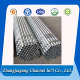 Aluminum Seamless Pipe Tube&Aluminum Alloy Pipe Size