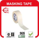 Masking Tape-W19