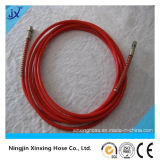 Environmental Protection High Pressure Hose