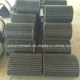 Stainless Steel Wire Mesh Belts /Industrial Conveyor Belts (ISO9001)