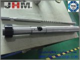 Bimetallic Injection Screw and Barrel (70/140)