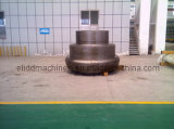 Cement Machinery Castings (ELIDD-0311A)