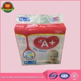 a+ Brand Good Quality Assurance Disposable Baby Diapers