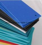 PVC Foam Board Foamed PVC for Furniture/Cabinet