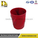 Hydro Forming Centralizer for The Drill Equipment Made in China