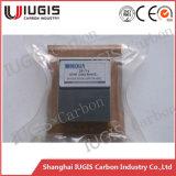 Wn 124-082 Ek60 Material for Vacuum Pump 90130300008