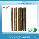 N38 Permanent Neodymium Strong Cylinder Magnet