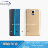 OEM Housing Battery Back Cover Case for Samsung Galaxy S5 I9600