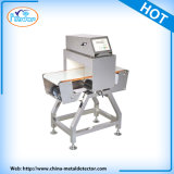 Vft Touch Screen Conveyor Metal Detector