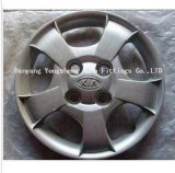 Accent 98-99' Wheel