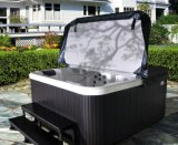 Lucite Acrylic Jacuzzi for 6 People (A513)