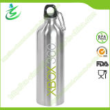 Stainless Steel Promotional Sports Bottle