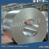 Zinc100 Steel Plate Coil Sheet Manufacturer