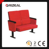 Orizeal Movie Theatre Seats (OZ-AD-123)
