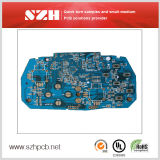 High Quolity Electrical Control Panel Board PCB