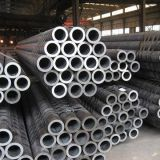 Chinese Supplier of Seamless Steel Pipe / Tube