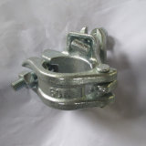 Scafflod Parts Steel Swivel Coupler