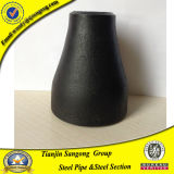 Black Pipe Fittings 1/2 Inch Sch Std Schedule 40 Carbon Steel Pipe Fittings