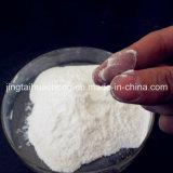 Silicon Dioxide Powder for Toothpaste