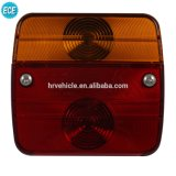 Hot Selling Tail/Stop/Turn Signals/License Plate Bulb Lamp