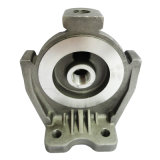 Aluminum Alloy Die Casting for Diesel Engine