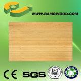 Nice Pavimento Bamboo with Good Quality