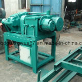 Ns-11 Waste Tyre Bead Wire Separator for Sale