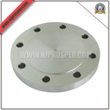 A105 Blind RF Flanges (YZF-F137)