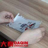 Custom Mobile Phone Sticker Printer Cutter