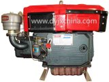 Diesel Engine (S1100)
