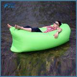 100% Good Quality Inflatable Sleeping Lazy Sofa Bag (LB023)