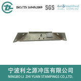 Outdoor Bracket for Metal Product