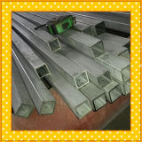 316 304 Stainless Square Tube