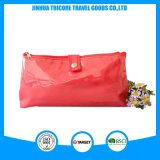 Travel Beauty Perfume Cosmetic Case Toiletries Make up Bag