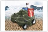 RC Amphibious Toy with Charger (1068275)