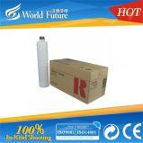 Hot Sale Compatible Laser Copier Toner Cartridge for Ricoh 6210d/6110d