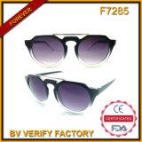 F7285 Fashionable Sunglasses Brand Sunglass Fashion Style