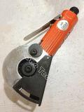 Air Cutter 2inch 50mm Cutting Wheel