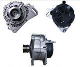 12V 90A Alternator for Bosch Volkswagen Lester 13605 0123320002